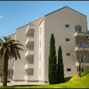 "APARTMENTS ""BIJELA"" 3"