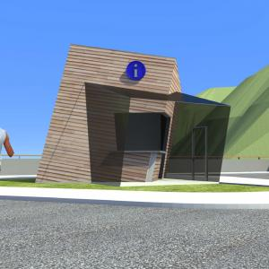 ARCHITECTURAL DESIGN CONCEPTS 1