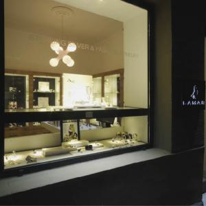 JEWELRY SHOP LAMAR 1